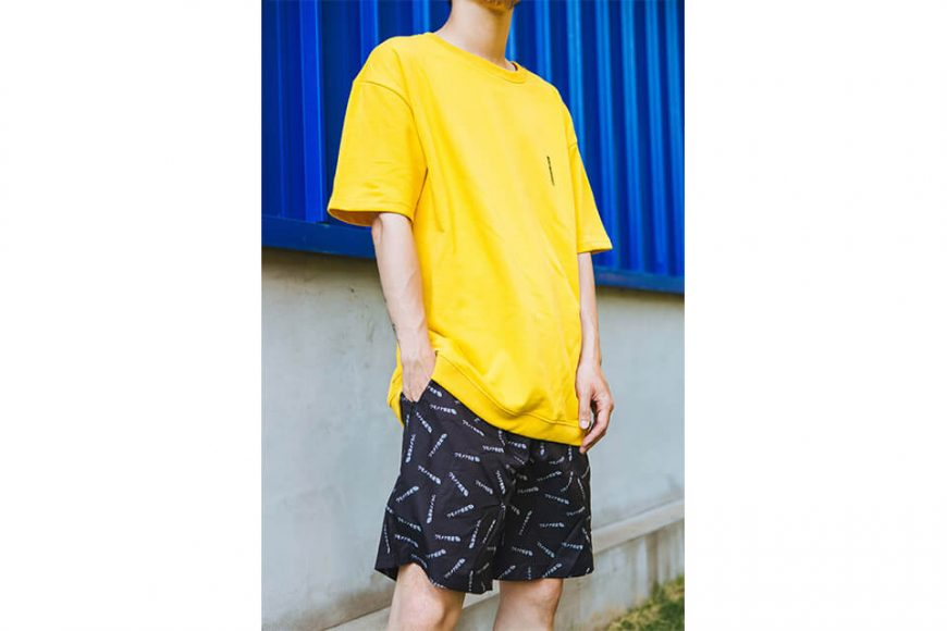NextMobRiot 825(六)發售 18 SS Area TNP Logo Trunks (4)