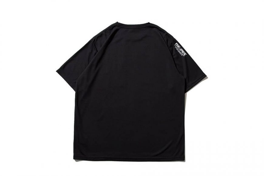 REMIX 811(六)發售 18 SS Engineering Tech Tee (16)