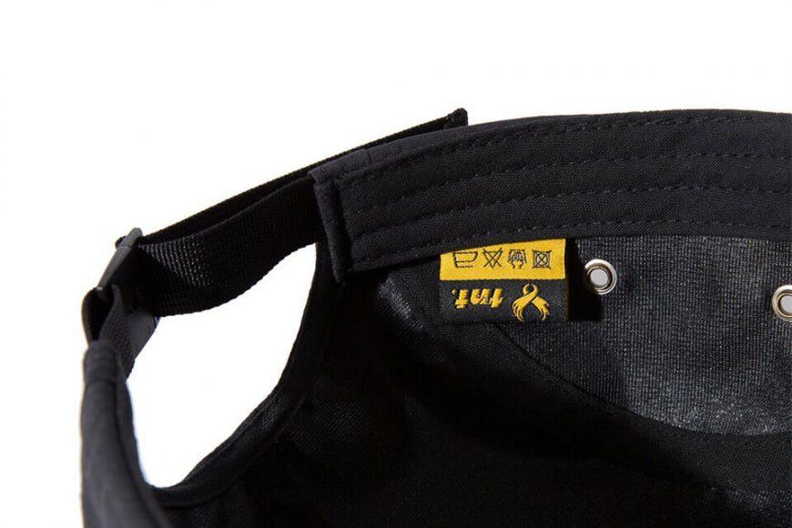 REMIX 818(六)發售 18 SS RMX x TNT 5 Panel Cap (5)