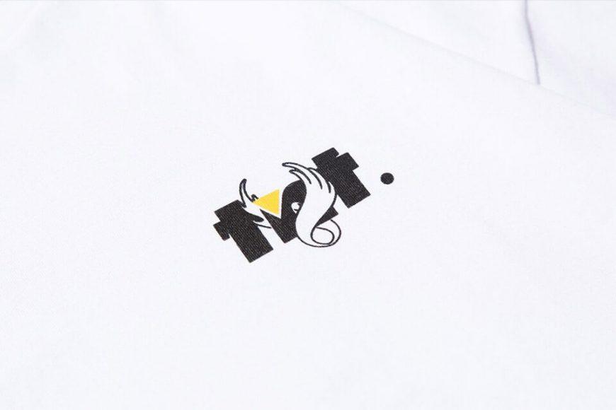 REMIX 818(六)發售 18 SS RMX x TNT Tee (9)
