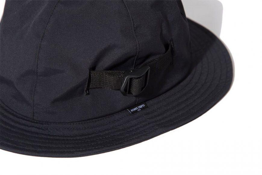 REMIX 822(三)發售 18 SS Wr Tech Bucket Hat (4)