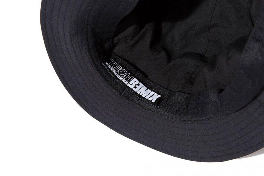 REMIX 822(三)發售 18 SS Wr Tech Bucket Hat (5)
