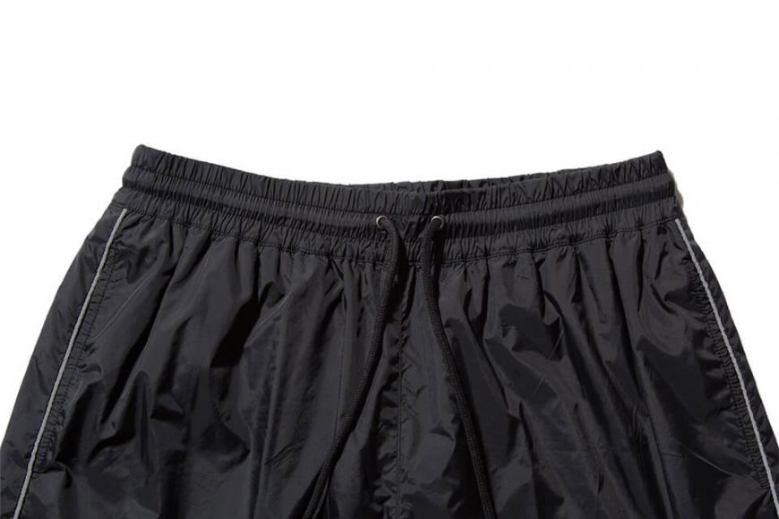 REMIX 84(六)發售 18 SS RMX Nylon Short (10)