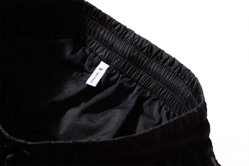 REMIX 84(六)發售 18 SS RMX Nylon Short (11)