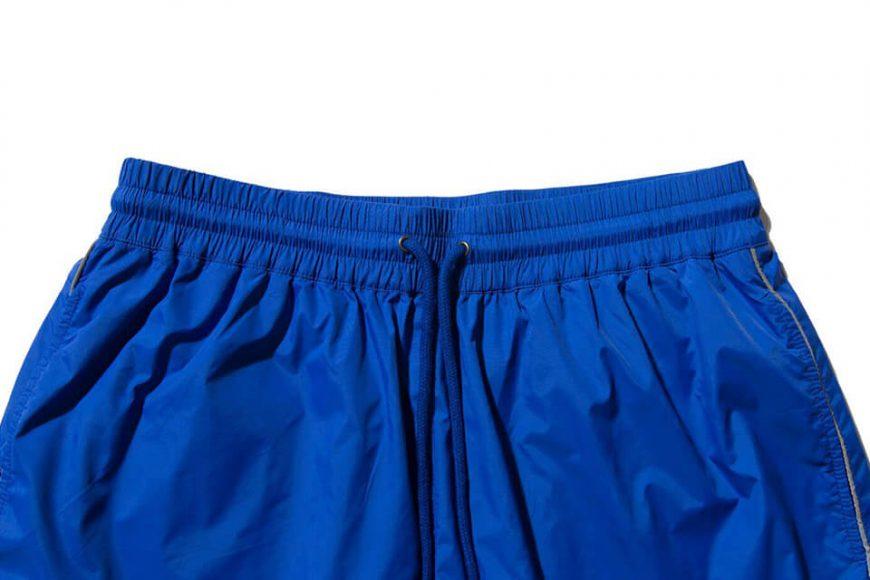 REMIX 84(六)發售 18 SS RMX Nylon Short (15)
