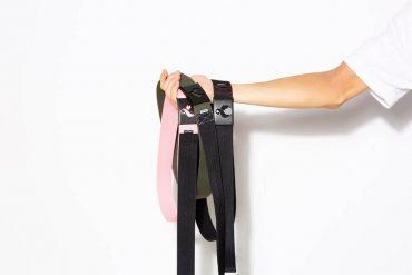 REMIX 91(六)發售 18 SS Hybrid Belt (1)