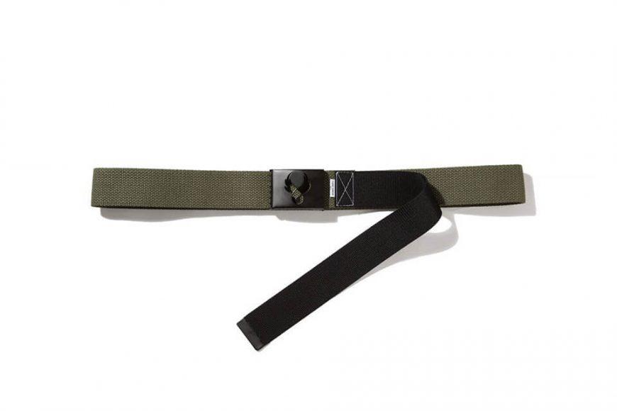 REMIX 91(六)發售 18 SS Hybrid Belt (10)