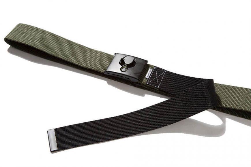 REMIX 91(六)發售 18 SS Hybrid Belt (11)