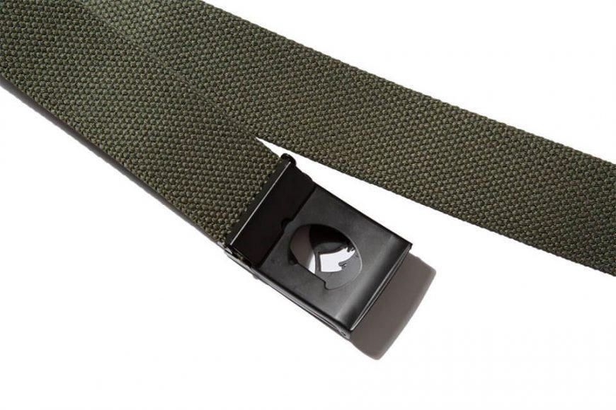 REMIX 91(六)發售 18 SS Hybrid Belt (12)