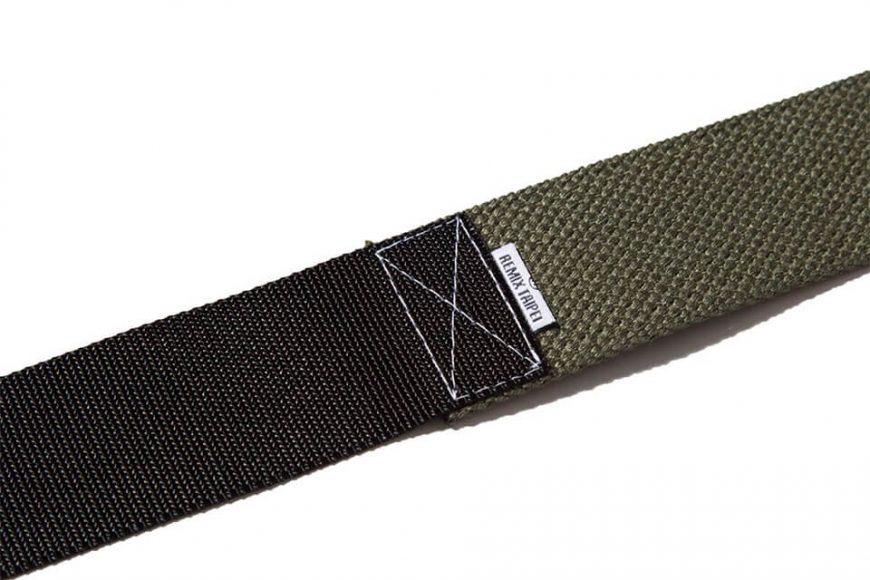 REMIX 91(六)發售 18 SS Hybrid Belt (13)