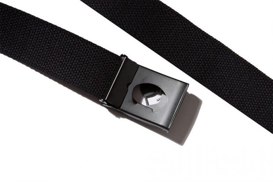 REMIX 91(六)發售 18 SS Hybrid Belt (4)