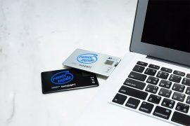 REMIX 18 AW Inside Flash Drive (1)
