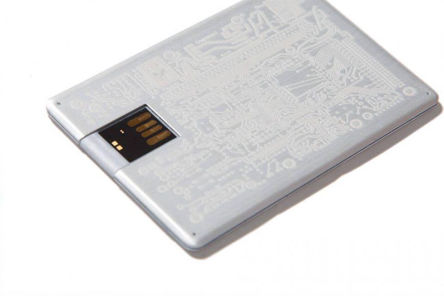 REMIX 18 AW Inside Flash Drive (16)