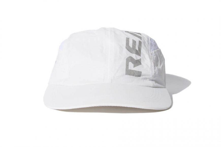 REMIX 18 SS Lightweight Camp Cap (11)