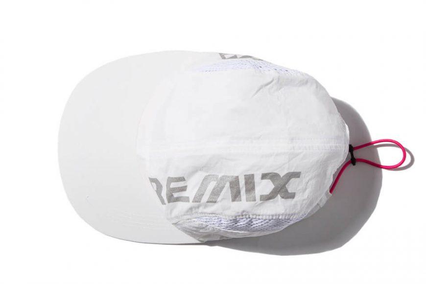 REMIX 18 SS Lightweight Camp Cap (13)