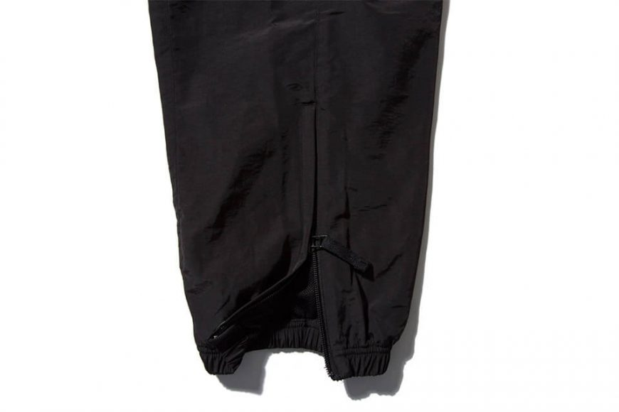 REMIX 18 SS Lightweight Track Pants (10)