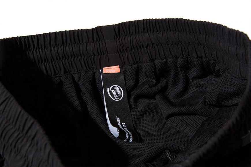 REMIX 18 SS Lightweight Track Pants (11)