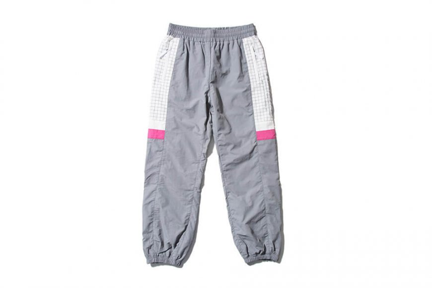 REMIX 18 SS Lightweight Track Pants (12)
