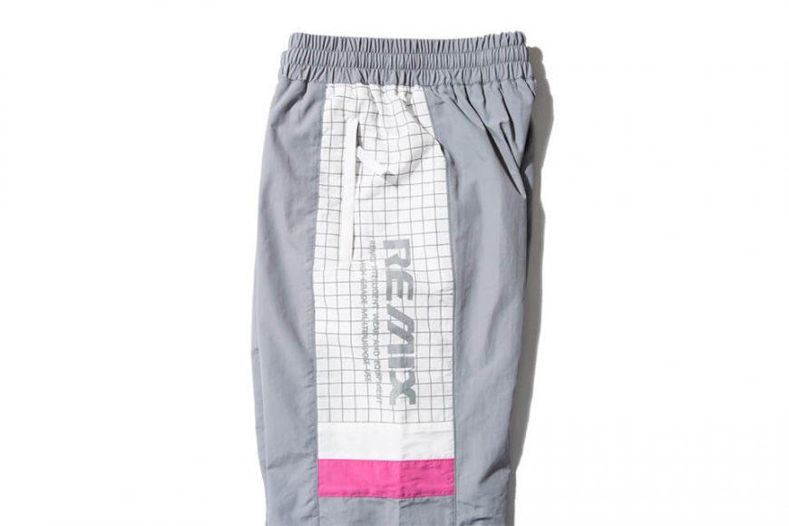 REMIX 18 SS Lightweight Track Pants (14)