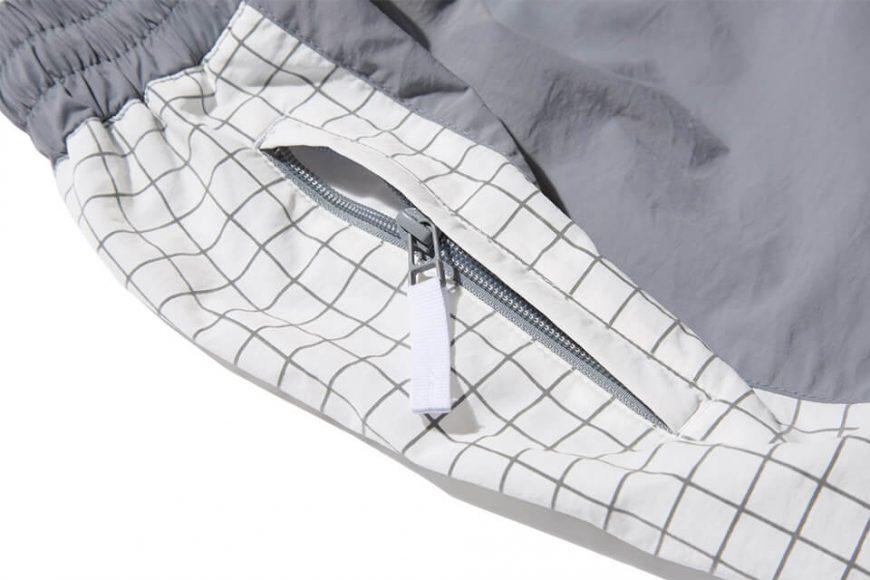 REMIX 18 SS Lightweight Track Pants (15)