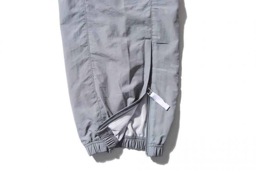 REMIX 18 SS Lightweight Track Pants (16)
