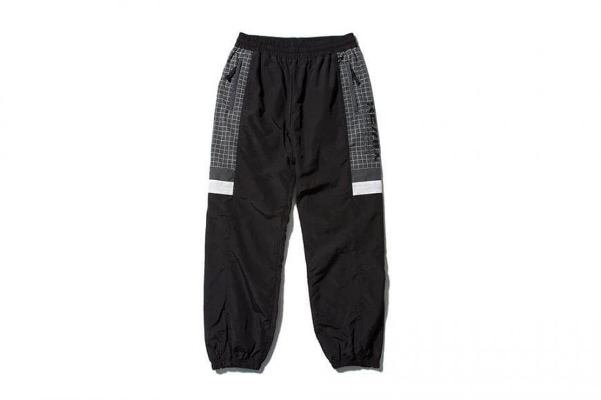 REMIX 18 SS Lightweight Track Pants (6)