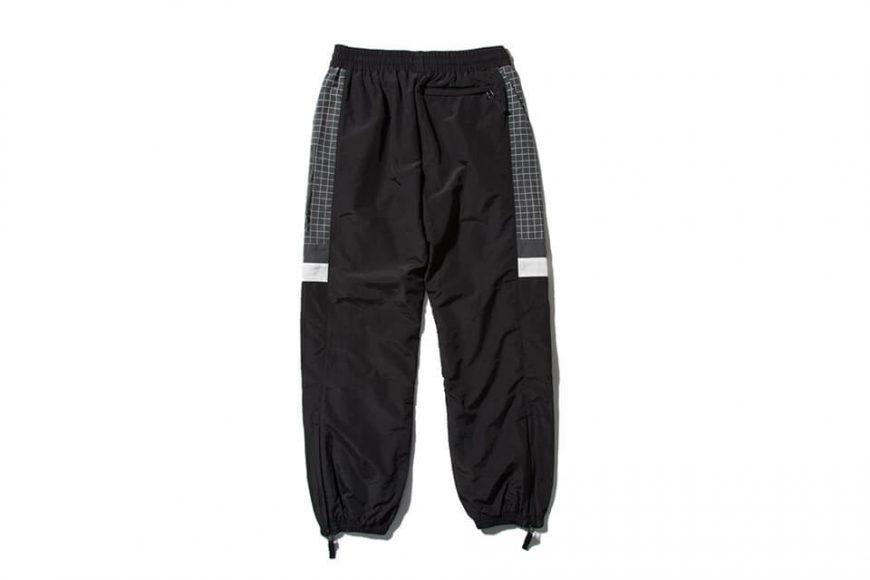 REMIX 18 SS Lightweight Track Pants (7)