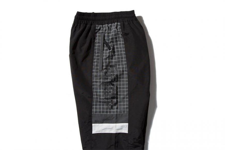 REMIX 18 SS Lightweight Track Pants (8)