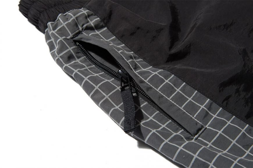 REMIX 18 SS Lightweight Track Pants (9)