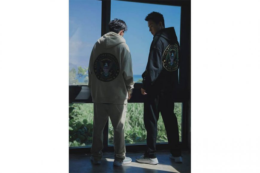 AES 18 AW AES Military Hoodie (01)