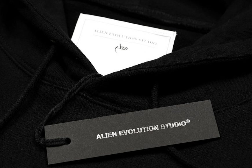 AES 18 AW AES Military Hoodie (3)