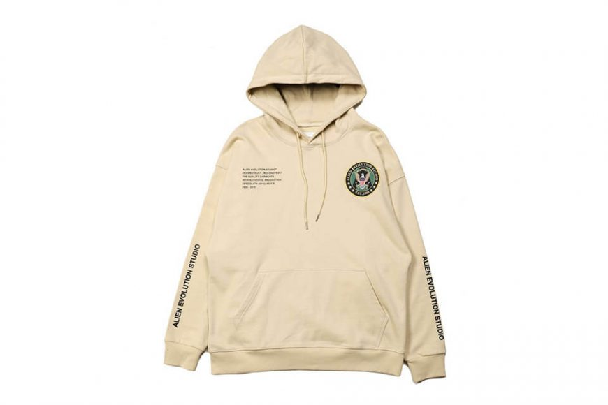 AES 18 AW AES Military Hoodie (5)