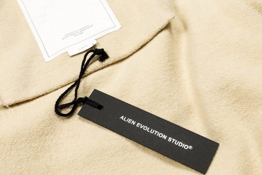 AES 18 AW AES Military Hoodie (7)