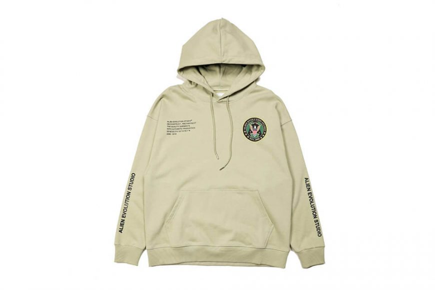 AES 18 AW AES Military Hoodie (8)