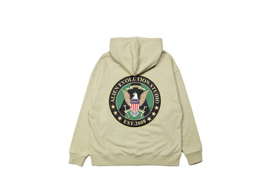 AES 18 AW AES Military Hoodie (9)