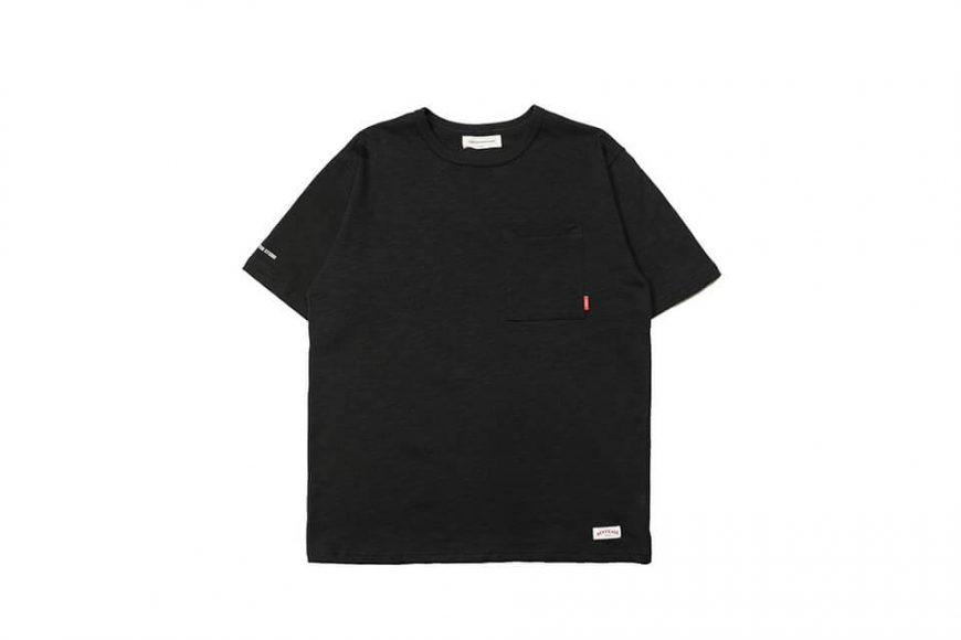 AES 18 AW AES Pocket Tee (3)