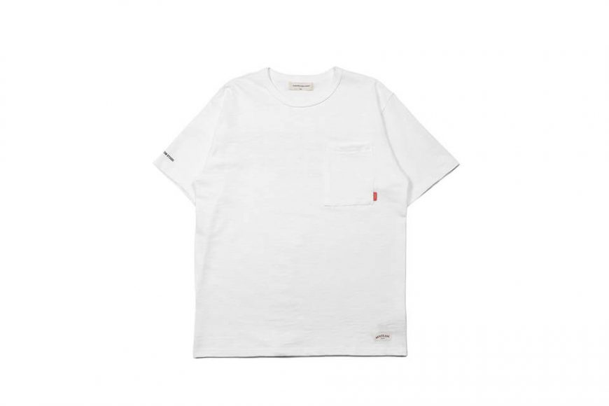 AES 18 AW AES Pocket Tee (6)