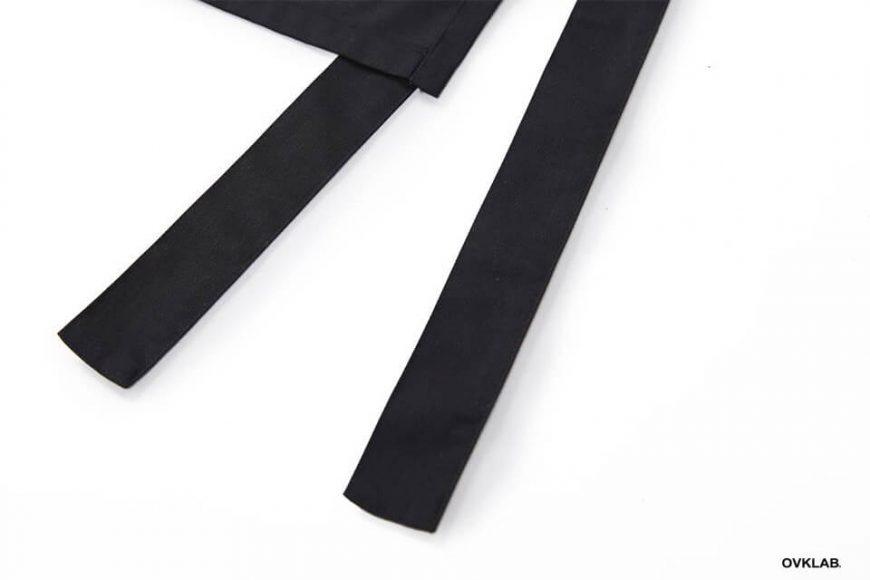 OVKLAB 1024(三)發售 18 SS Baja Shirt (10)