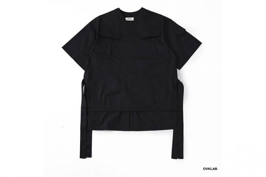 OVKLAB 1024(三)發售 18 SS Baja Shirt (4)
