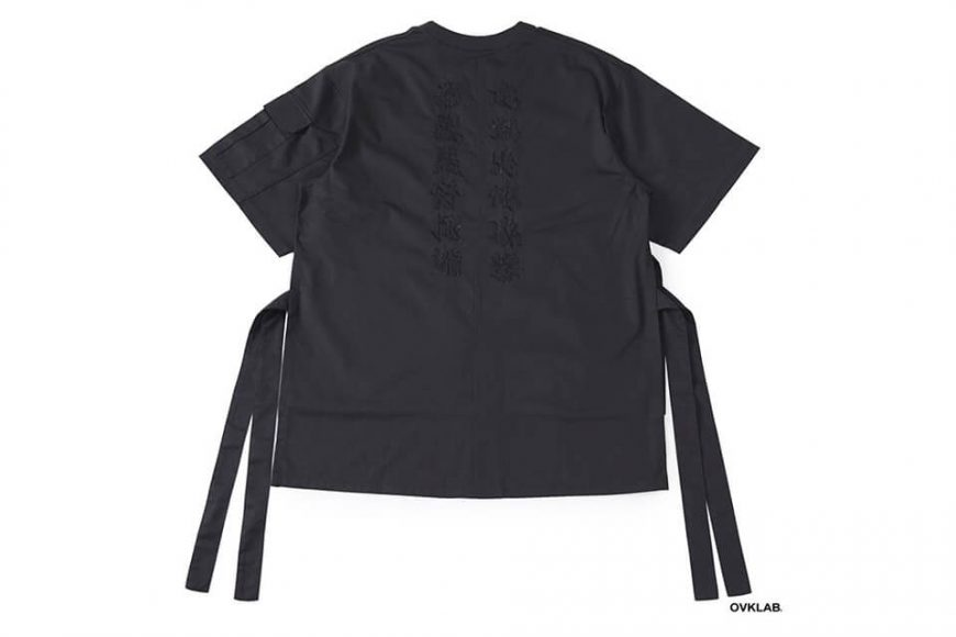 OVKLAB 1024(三)發售 18 SS Baja Shirt (5)