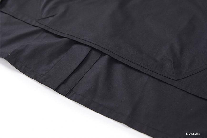 OVKLAB 1024(三)發售 18 SS Baja Shirt (8)