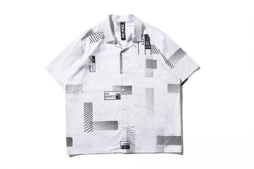 REMIX 18 SS H.T.L.L Hawaiian Shirt (10)
