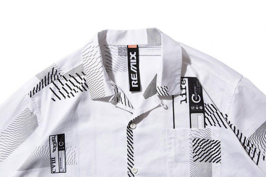 REMIX 18 SS H.T.L.L Hawaiian Shirt (11)
