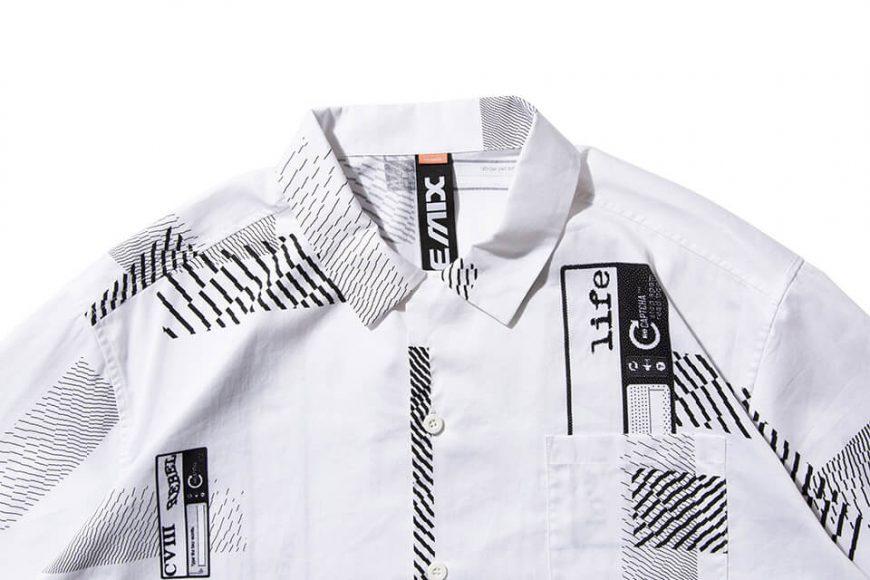 REMIX 18 SS H.T.L.L Hawaiian Shirt (12)