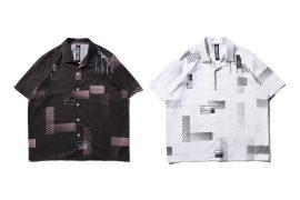 REMIX 18 SS H.T.L.L Hawaiian Shirt (5)