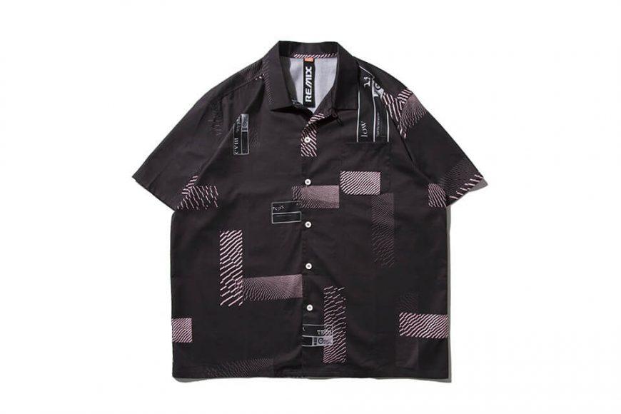 REMIX 18 SS H.T.L.L Hawaiian Shirt (6)