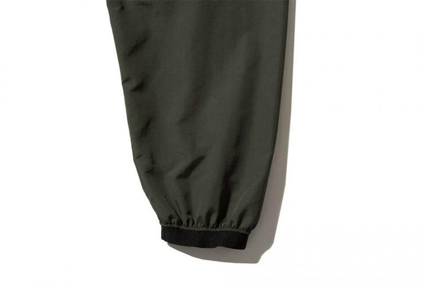 REMIX 1110(六)發售 18 AW Lightweight Pullover (23)
