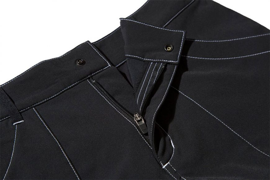 REMIX 1114(三)發售 18 AW Rm Contrast Stitch Pants (11)