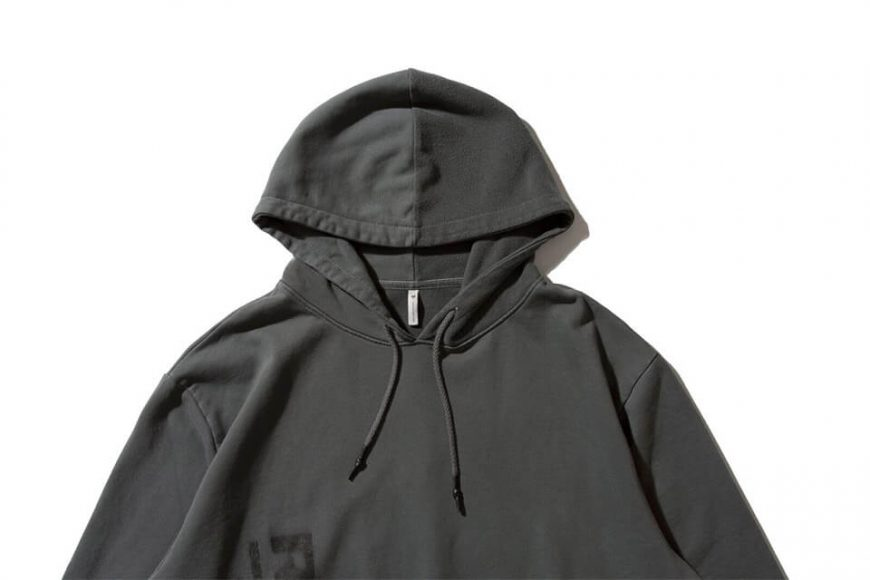 REMIX 18 AW Motion Hoody (10)