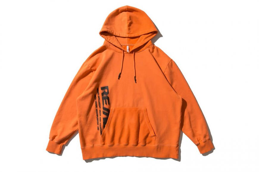 REMIX 18 AW Motion Hoody (13)